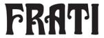 Frati Logo