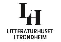 Litteraturhuset