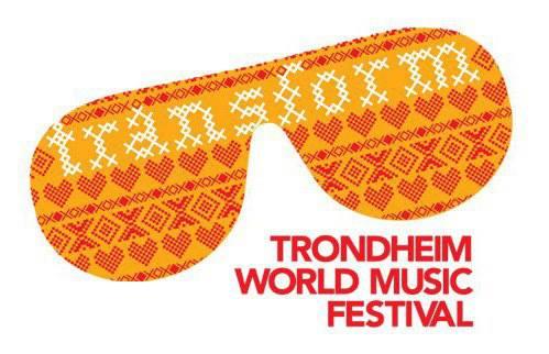 Trondheim World Music