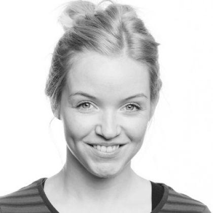 Madeleine Nilsen