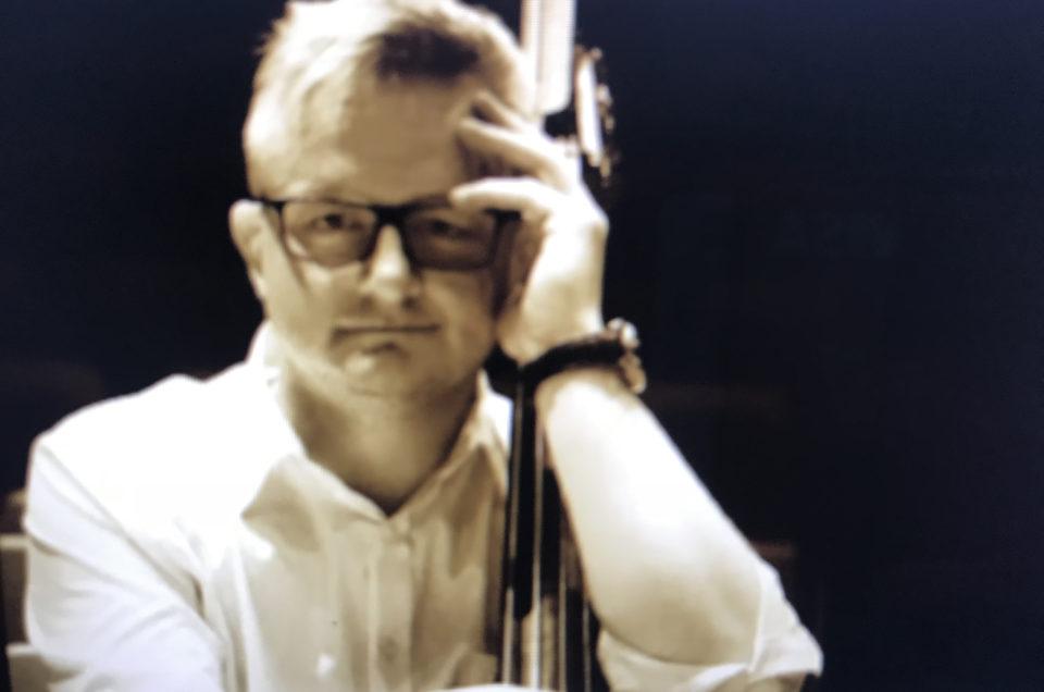 Sebastian Wypych